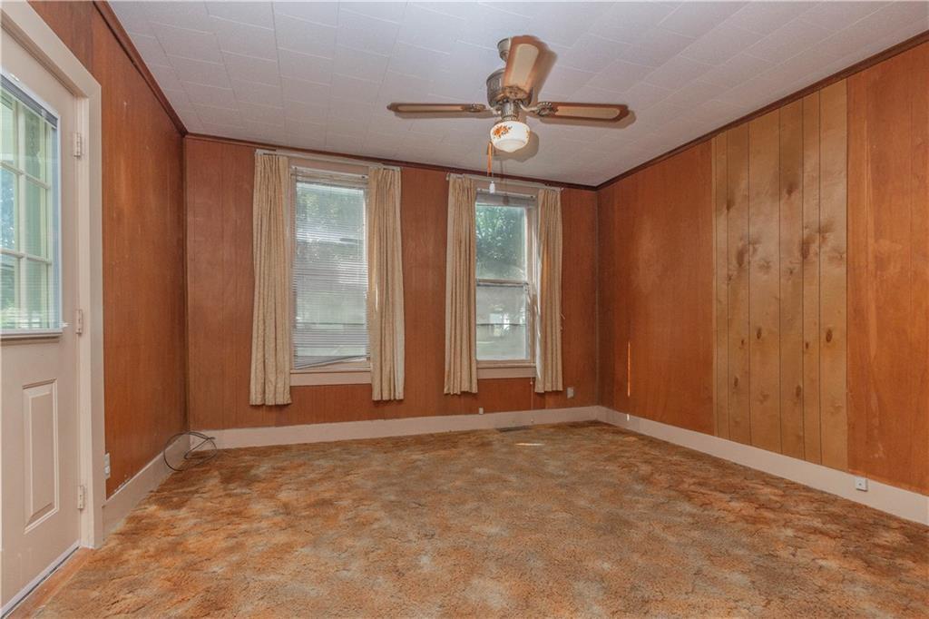 612 Lafayette Avenue Property Photo 2