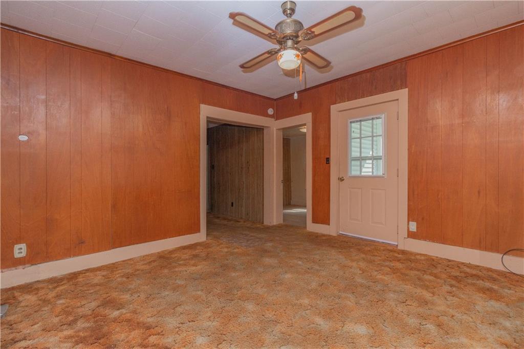 612 Lafayette Avenue Property Photo 4