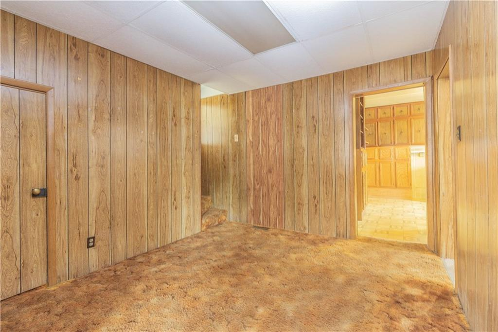 612 Lafayette Avenue Property Photo 5