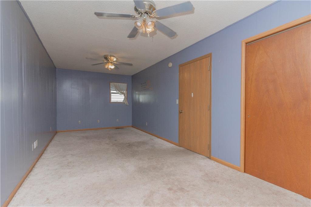 612 Lafayette Avenue Property Photo 10