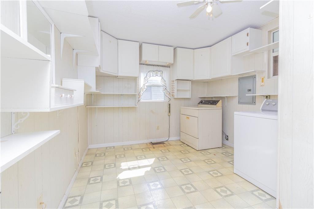 612 Lafayette Avenue Property Photo 12