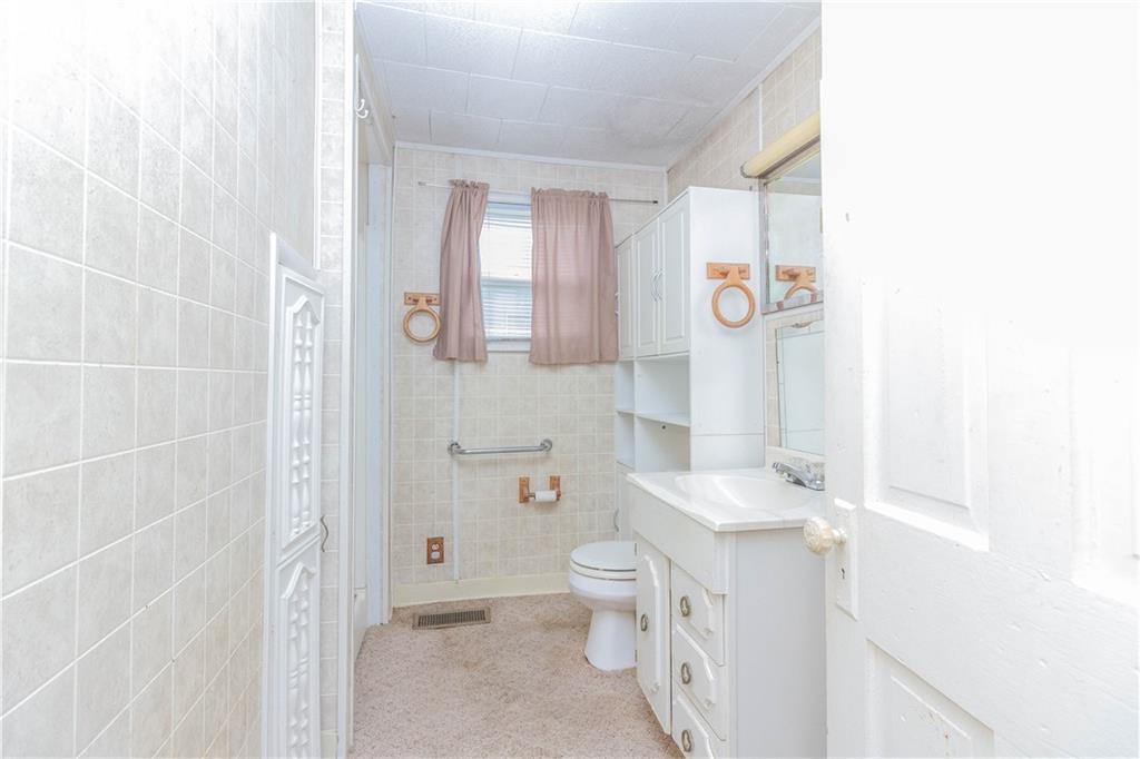 612 Lafayette Avenue Property Photo 13