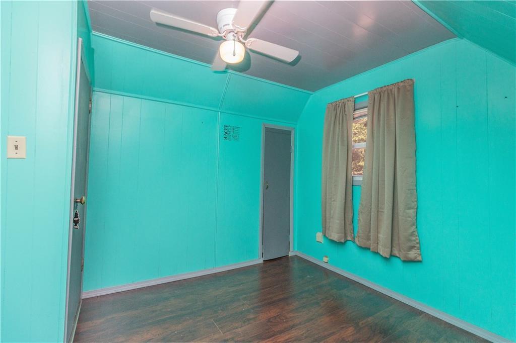 612 Lafayette Avenue Property Photo 15