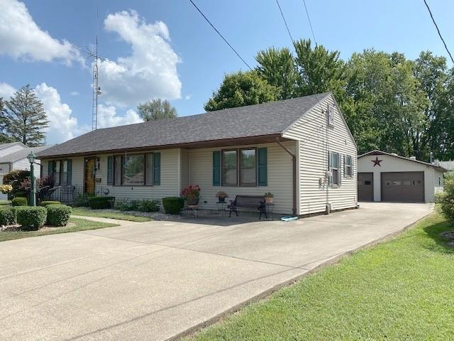 69 Mitchell Avenue Property Photo 1
