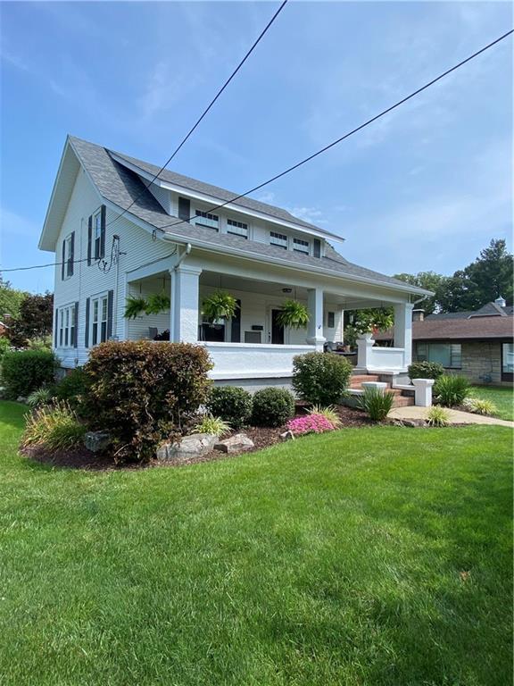 407 Jourdan Street Jourdan Property Photo 1