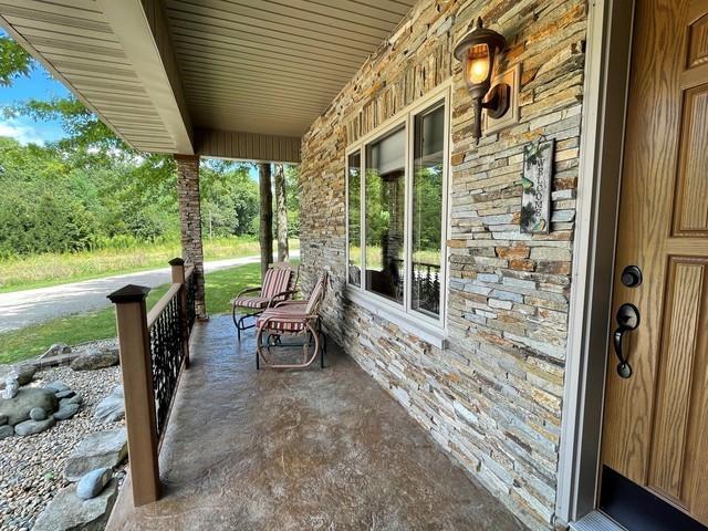 1 Ochs Lane Property Photo 1