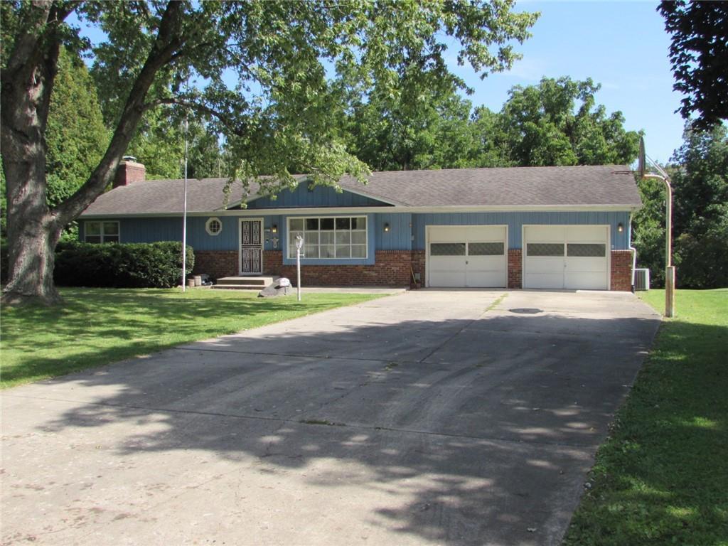 611 Seminary Street Property Photo 1