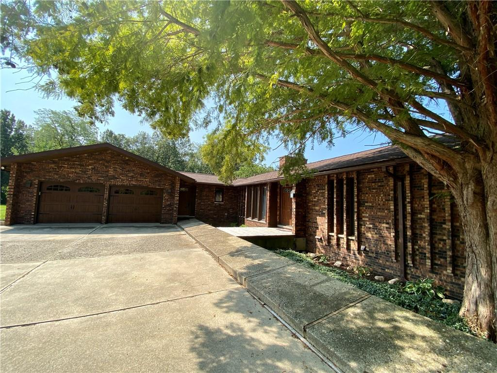 7002 Cantrell Street Property Photo 1
