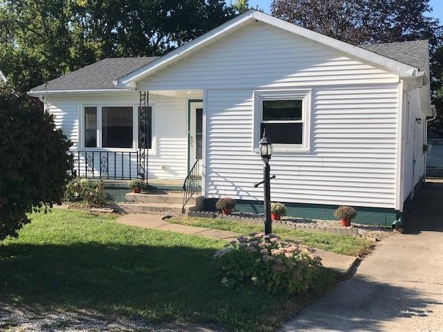 301 Michigan Property Photo 1