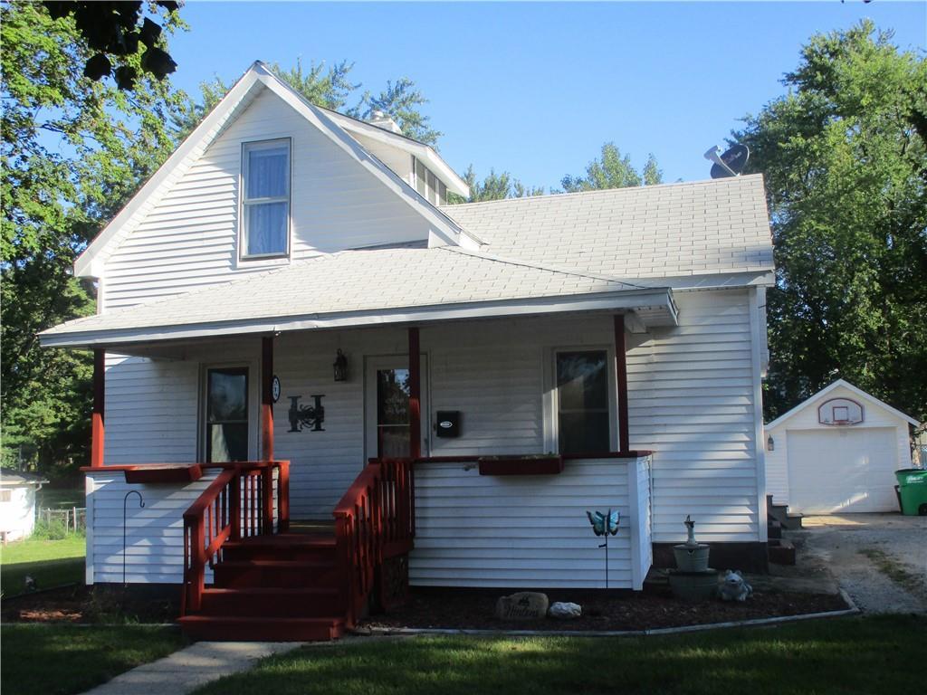 319 South 1st Street Property Photo 1