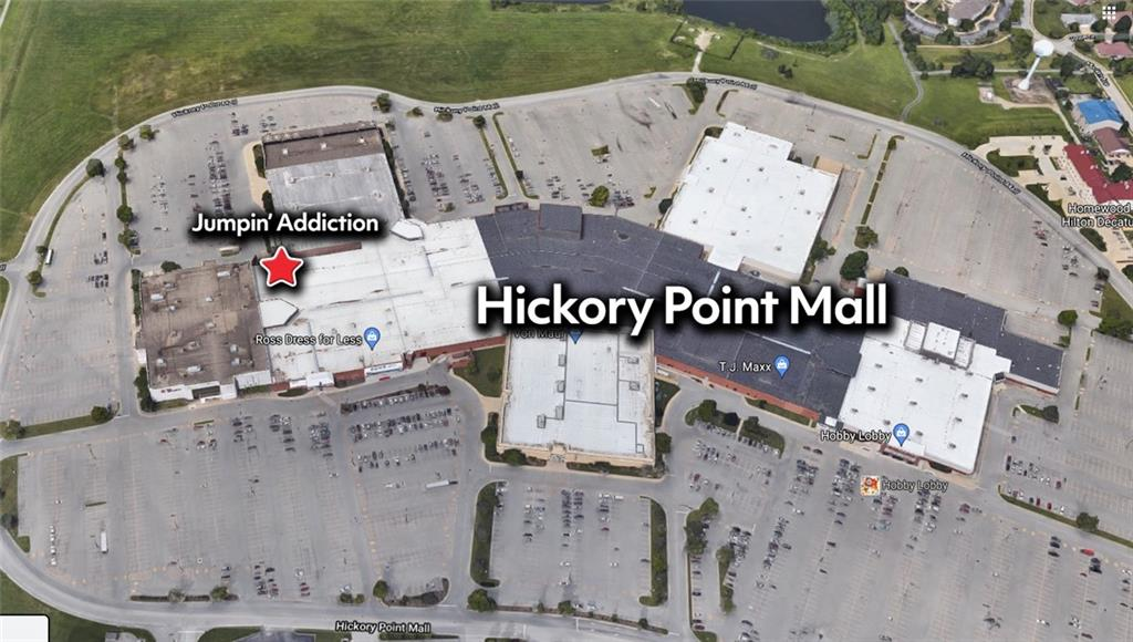 1146 Hickory Mall Property Photo 1