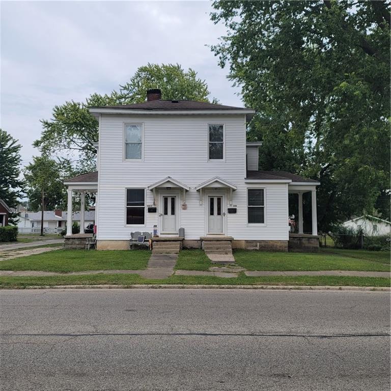506 Central Avenue Property Photo 1