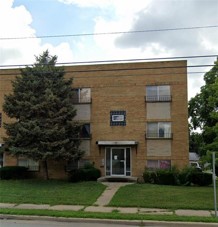 380 22nd Street 6 Property Photo 1