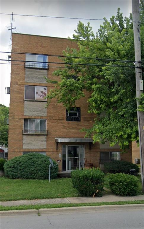 324 22nd Street Property Photo 1