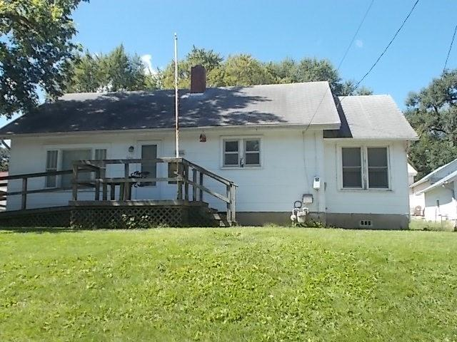 609 Fair Avenue Property Photo 1