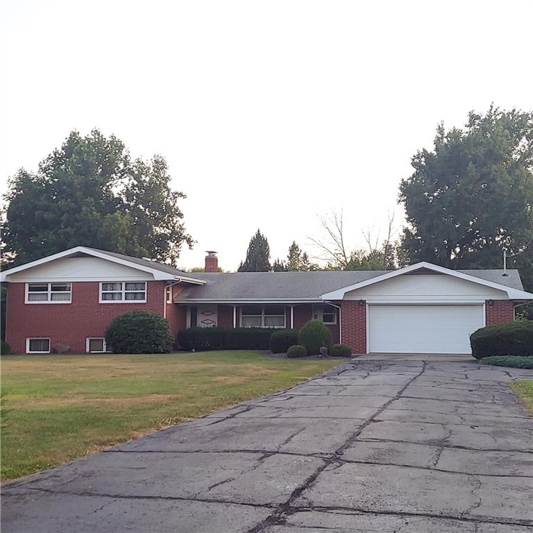 30 Homestead Drive Property Photo 1