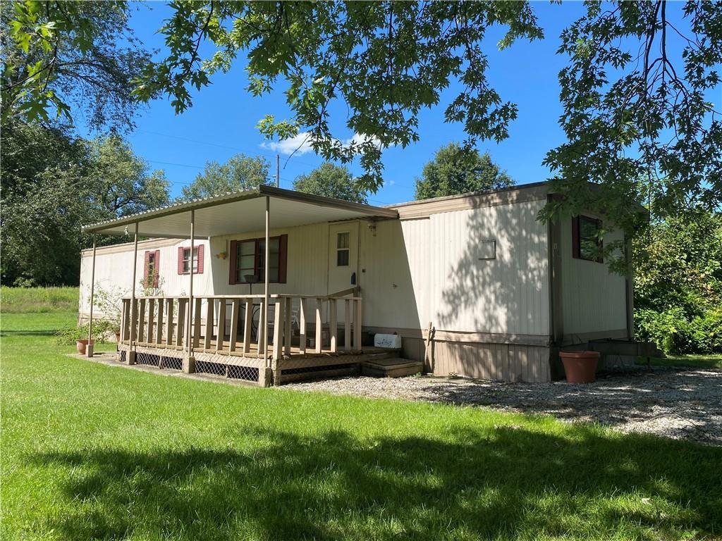 108 Danville Street Property Photo 1