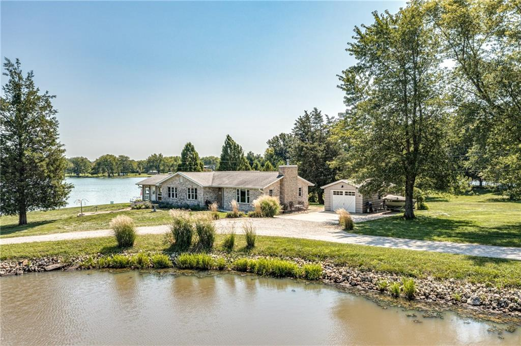 483 Il 185 Highway Property Photo 1