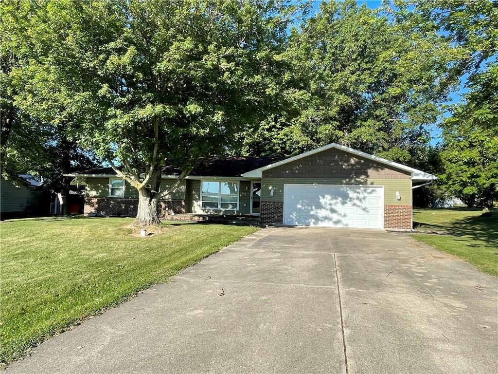 6027 Reynolds Way Drive Property Photo 1