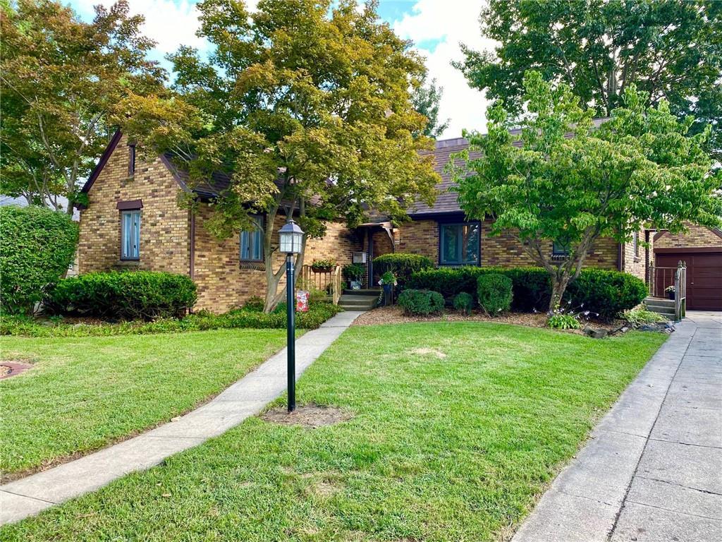 505 Wabash Avenue Property Photo 1