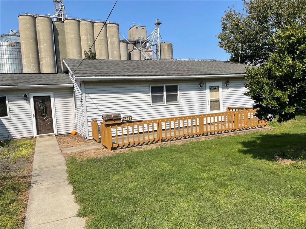 206 North Street Property Photo 1