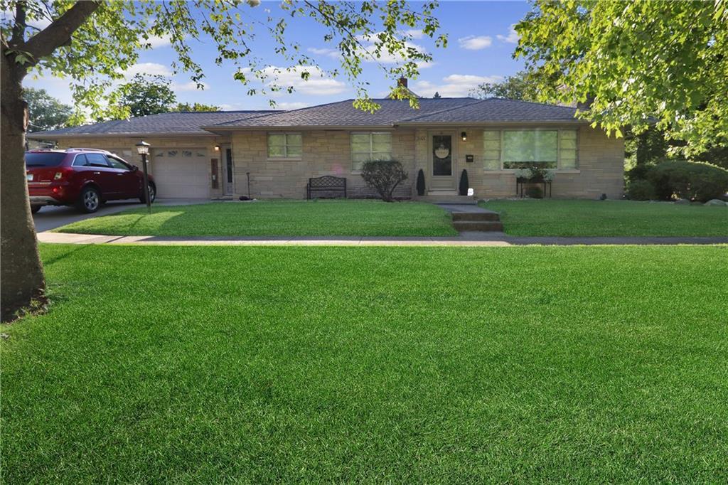 3101 Western Avenue Property Photo 1