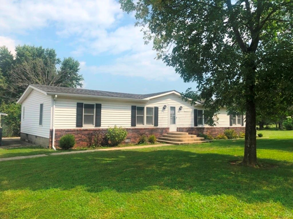 4431 Country Lake Drive Property Photo 1