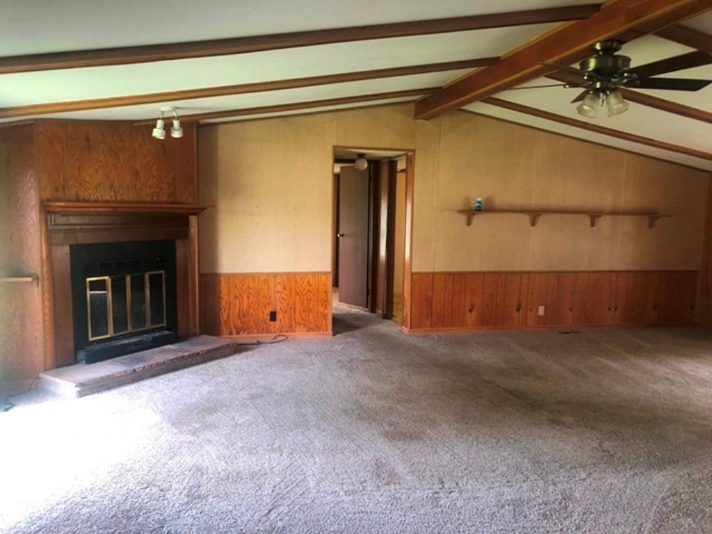 4431 Country Lake Drive Property Photo 5