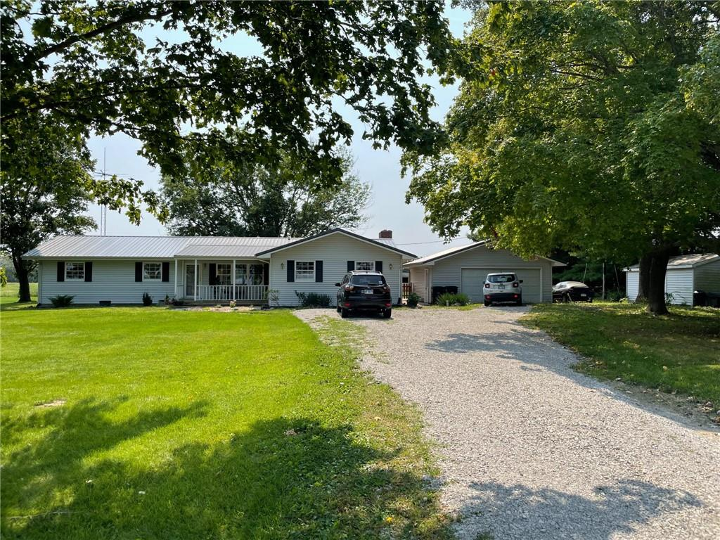 13210 County Road 450n Property Photo 1