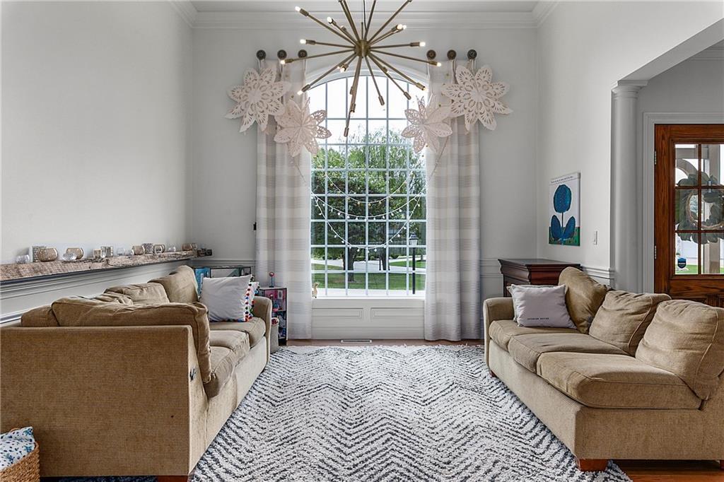 11258 Thistlewood Lane Property Photo 8