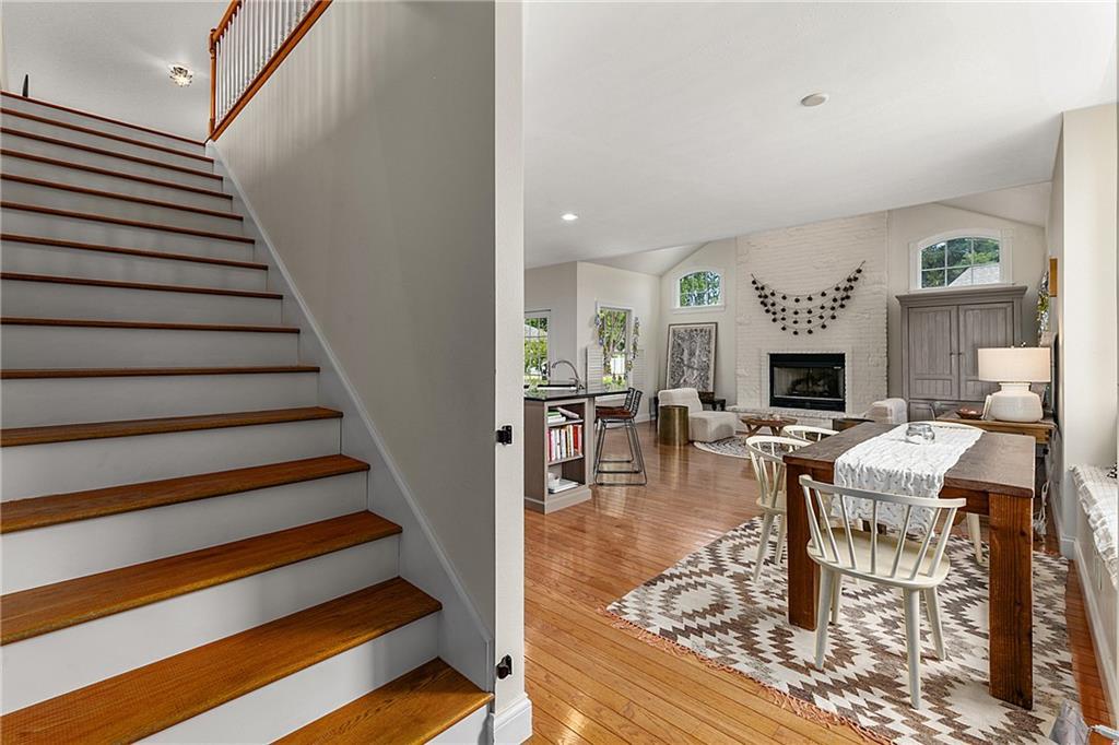 11258 Thistlewood Lane Property Photo 19