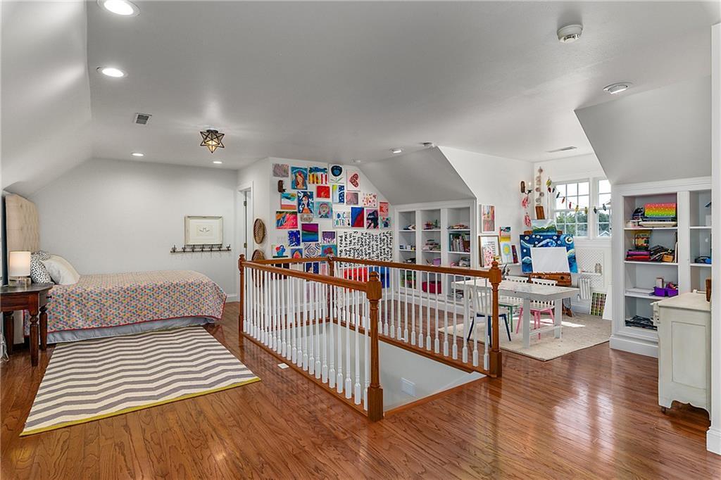 11258 Thistlewood Lane Property Photo 21