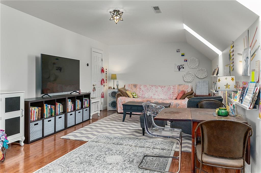 11258 Thistlewood Lane Property Photo 22