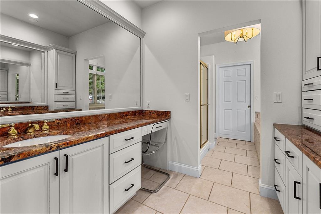 11258 Thistlewood Lane Property Photo 24
