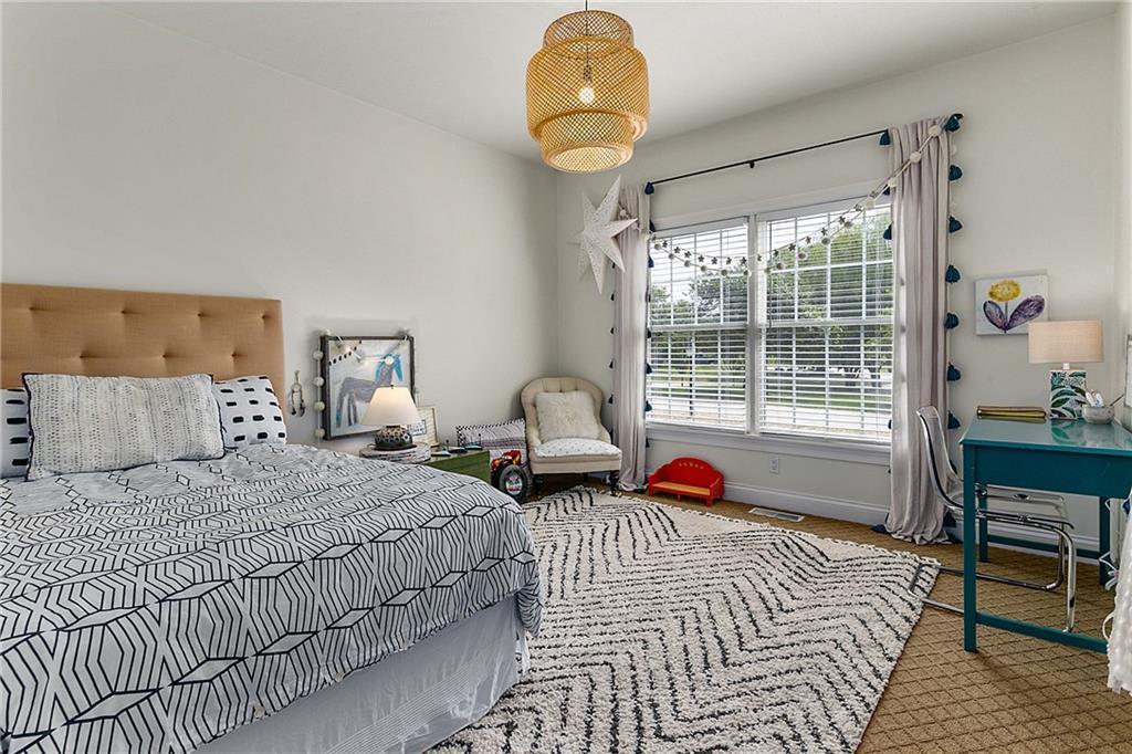 11258 Thistlewood Lane Property Photo 25