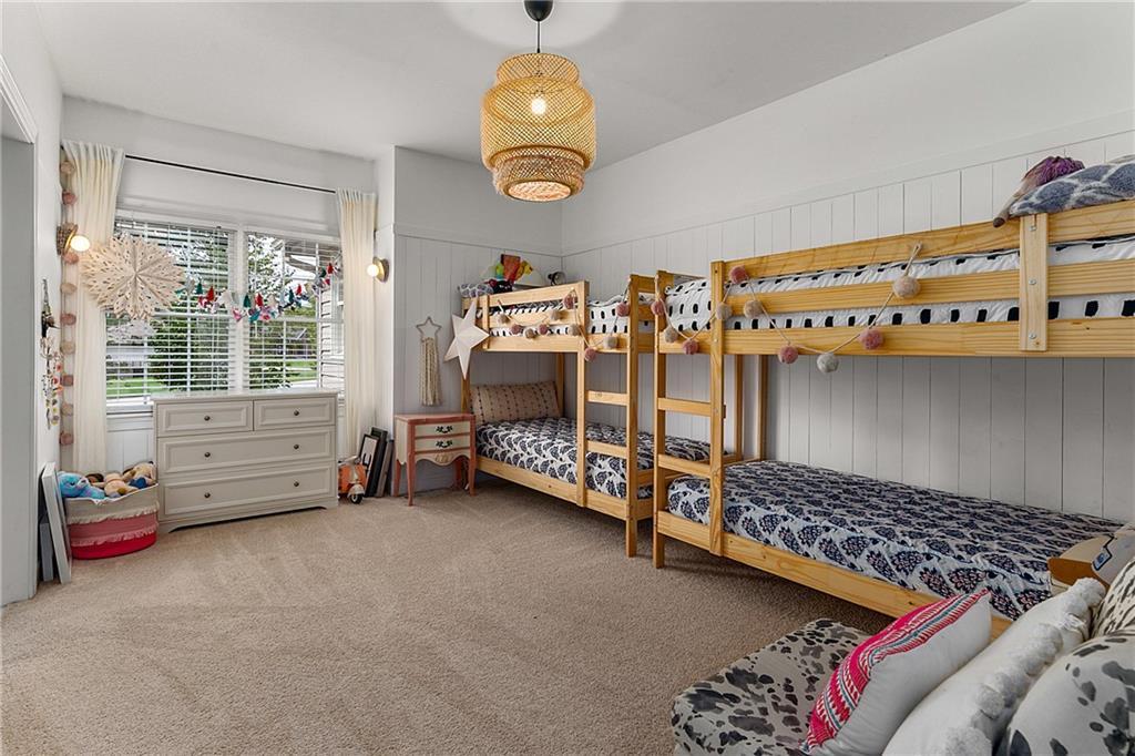 11258 Thistlewood Lane Property Photo 26