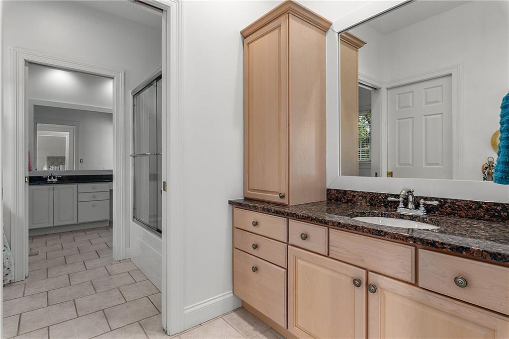 11258 Thistlewood Lane Property Photo 27