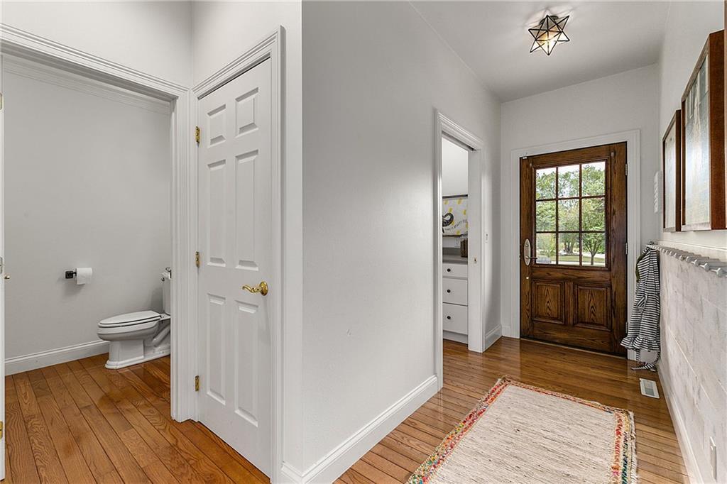 11258 Thistlewood Lane Property Photo 28