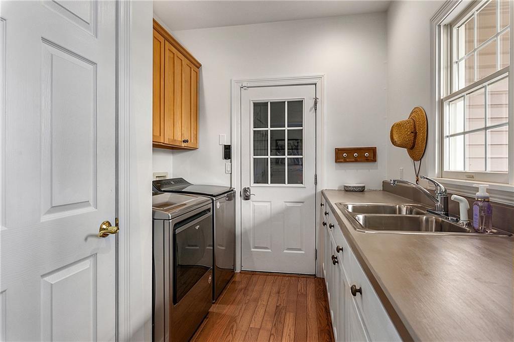 11258 Thistlewood Lane Property Photo 29