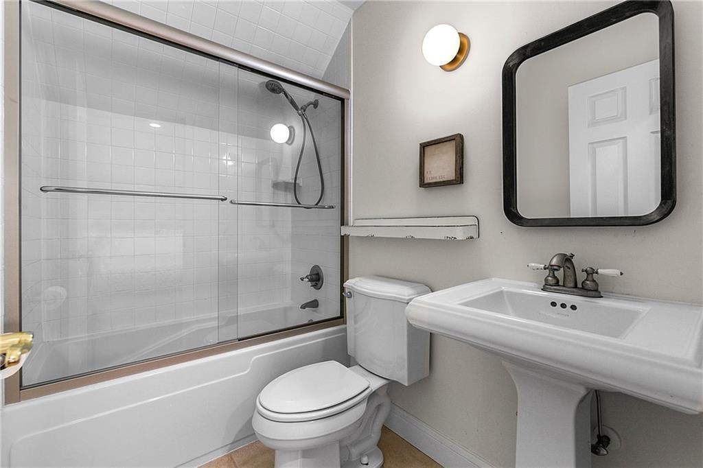 11258 Thistlewood Lane Property Photo 31