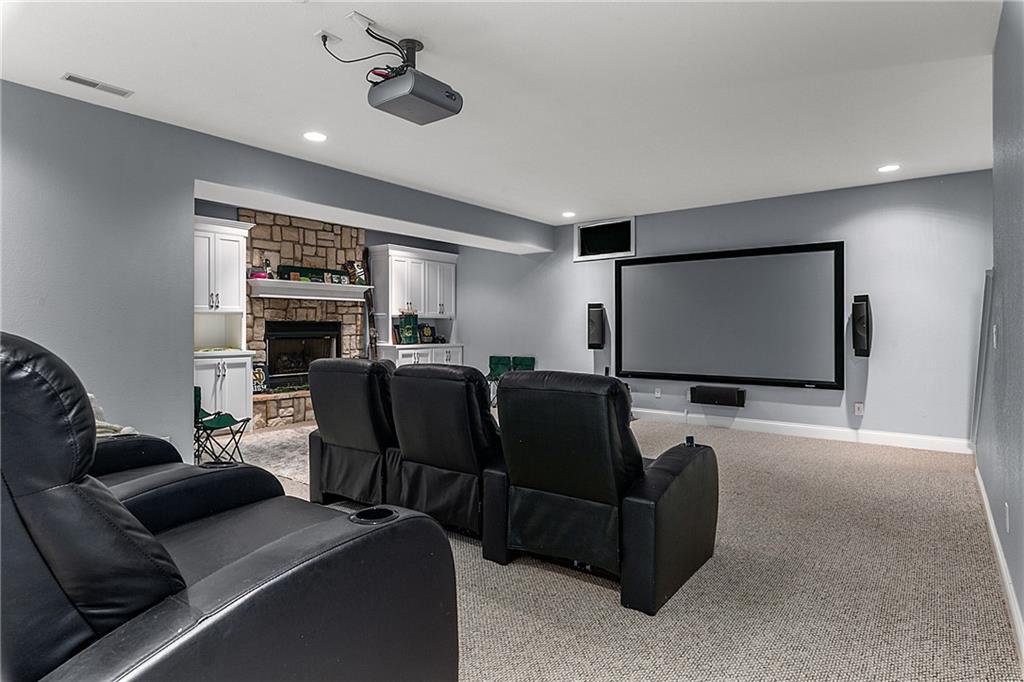 11258 Thistlewood Lane Property Photo 33