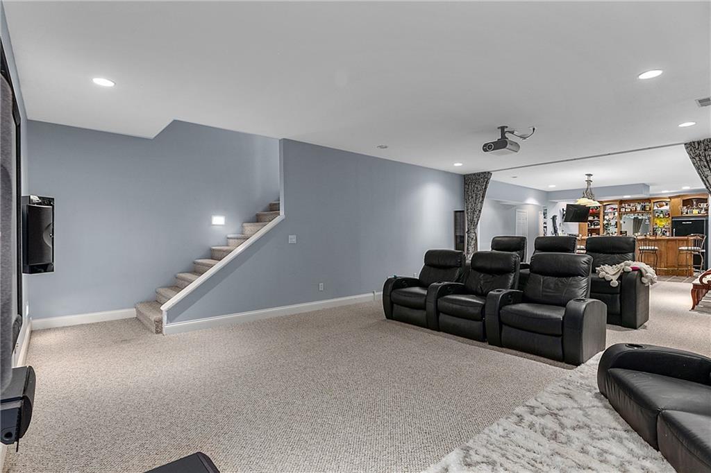 11258 Thistlewood Lane Property Photo 34