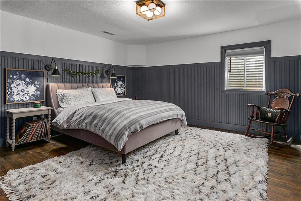 11258 Thistlewood Lane Property Photo 39