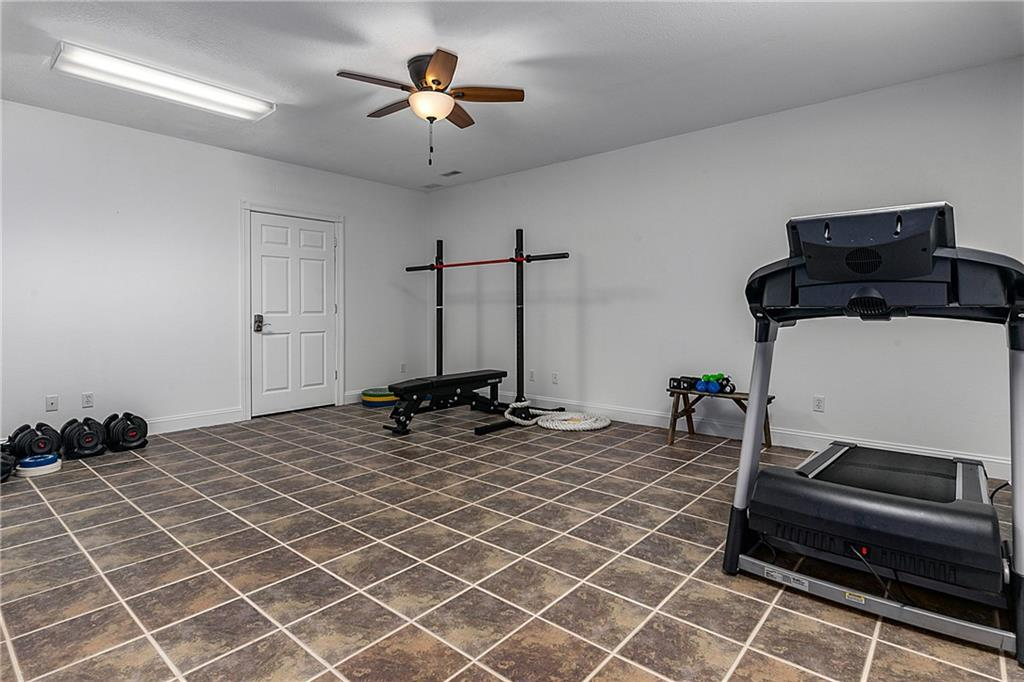 11258 Thistlewood Lane Property Photo 40