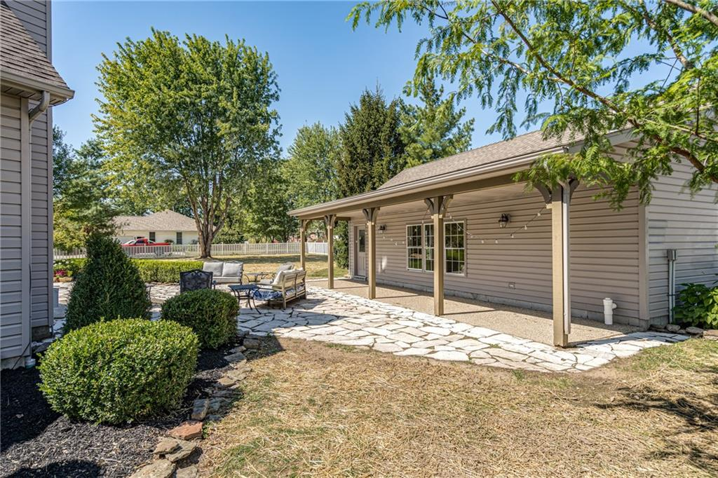 11258 Thistlewood Lane Property Photo 41