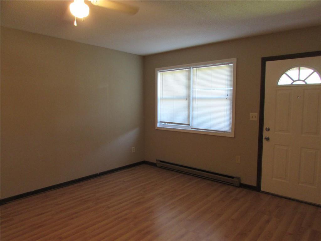 420 Whittier Street Property Photo 2