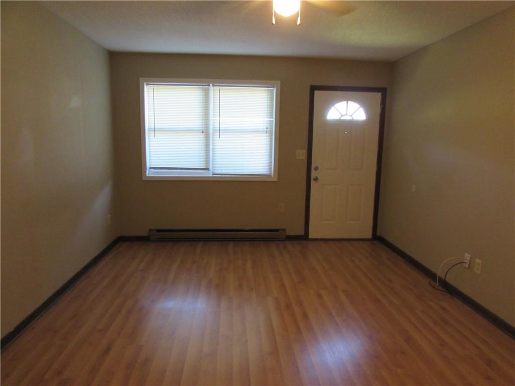 420 Whittier Street Property Photo 3