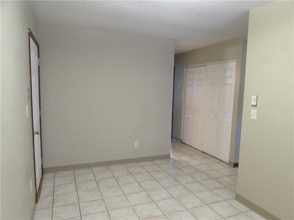 420 Whittier Street Property Photo 6
