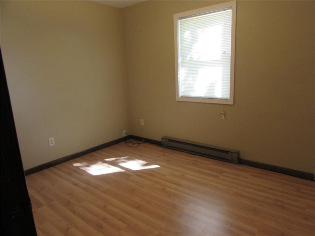 420 Whittier Street Property Photo 9