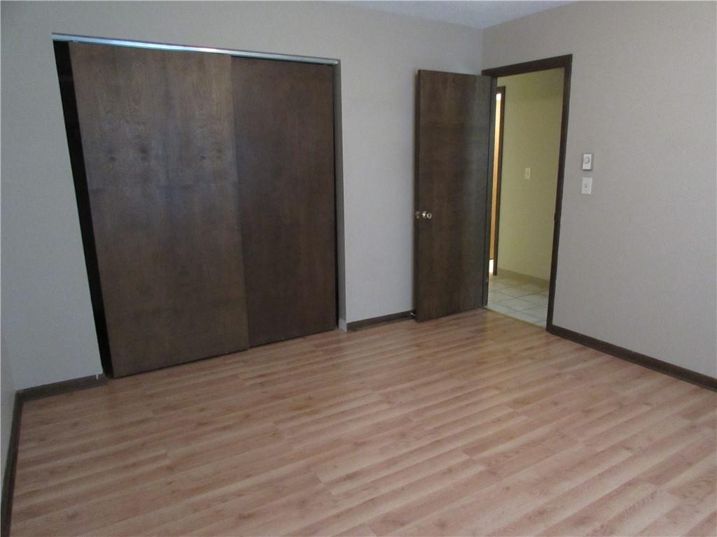 420 Whittier Street Property Photo 12